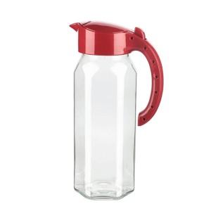 Ala Jug 1500 ml