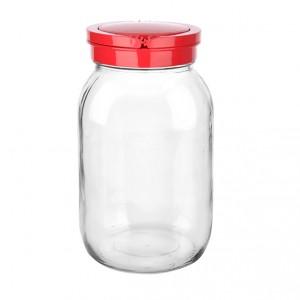 Nish Jar 5000 ml