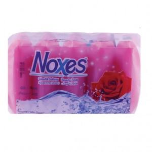 SAVON NOXES PACK 60GRX 5...