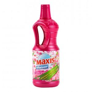 MAXI'S MAISON 1L ROSES M'GOUNA
