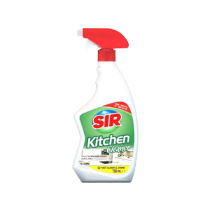 SIR Antibacterien cuisine...