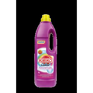 Fixateur de couleur KIRIKO...