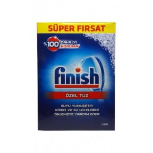 FINISH SEL 1.5 KG
