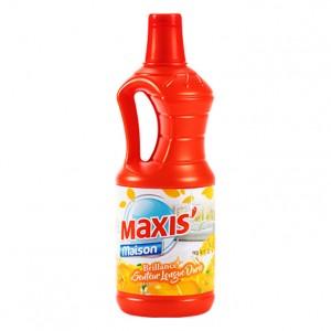 MAXIS MAISON 1L